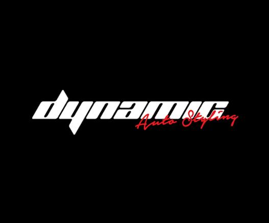 dynamic square.jpg