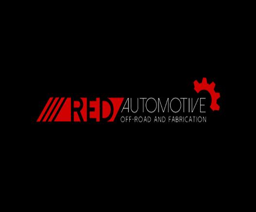 red vendor .jpg