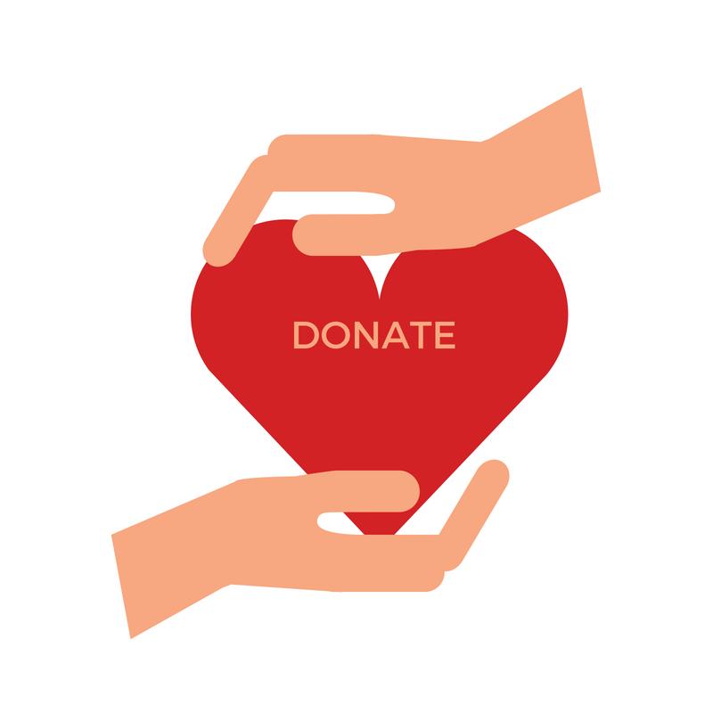 Make a donation to SLMANA.png