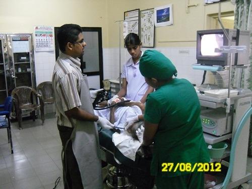 Hospital+Endoscopy+Unit.jpeg