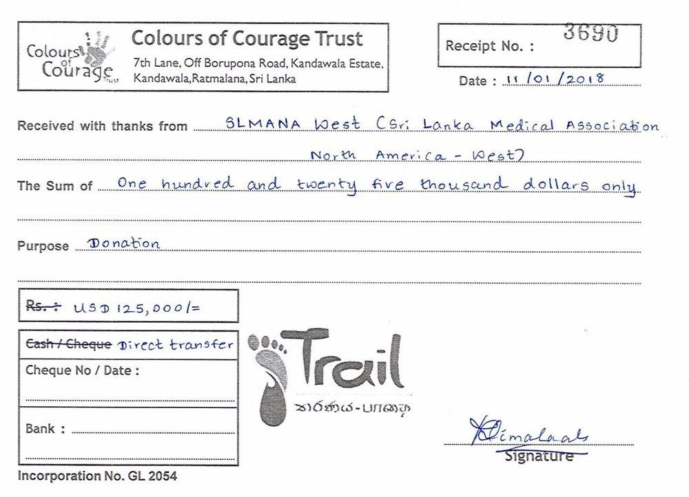 Receipt for Trail donation Jan 2018.jpeg