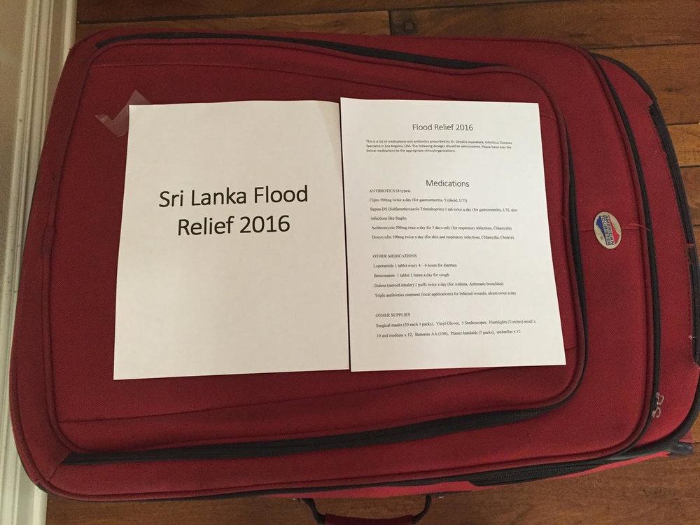 Flood Relief 2016 1.jpg