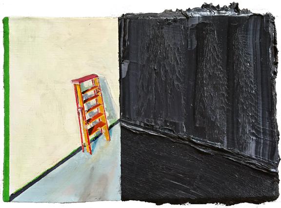 john-mascaro-ladder.jpg