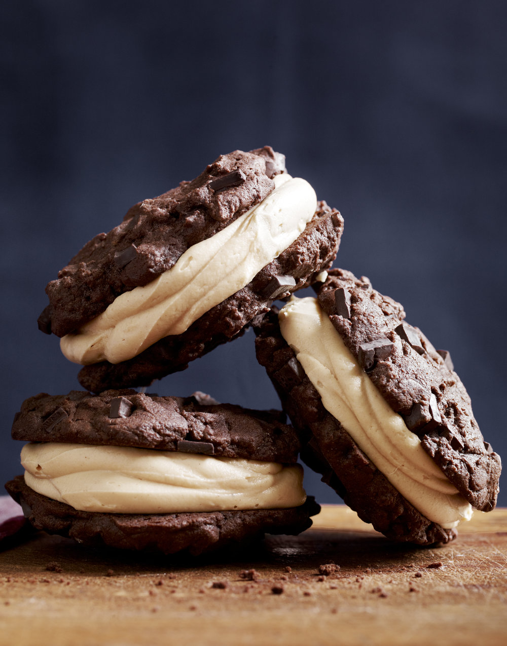chocolate_sandwhich-cookies.jpg