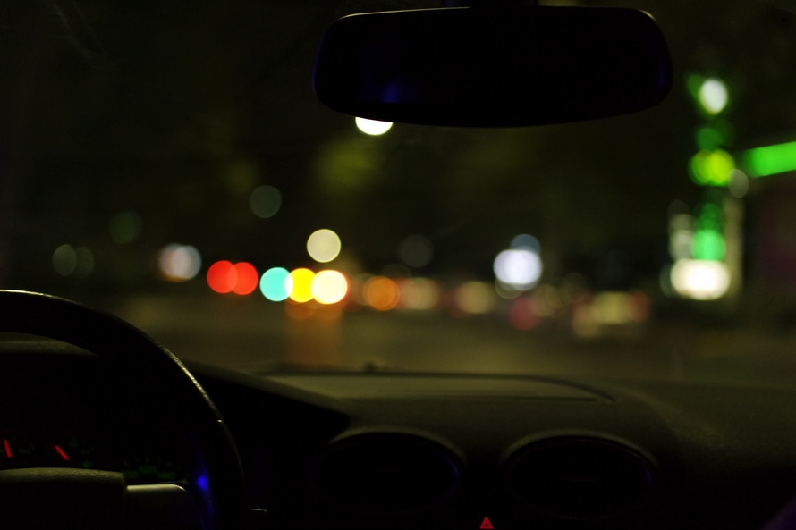 drivingnight.jpeg