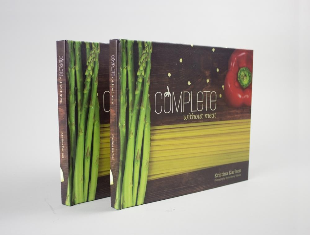 2books.jpg