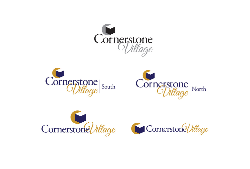 CSV-logoforms.jpg