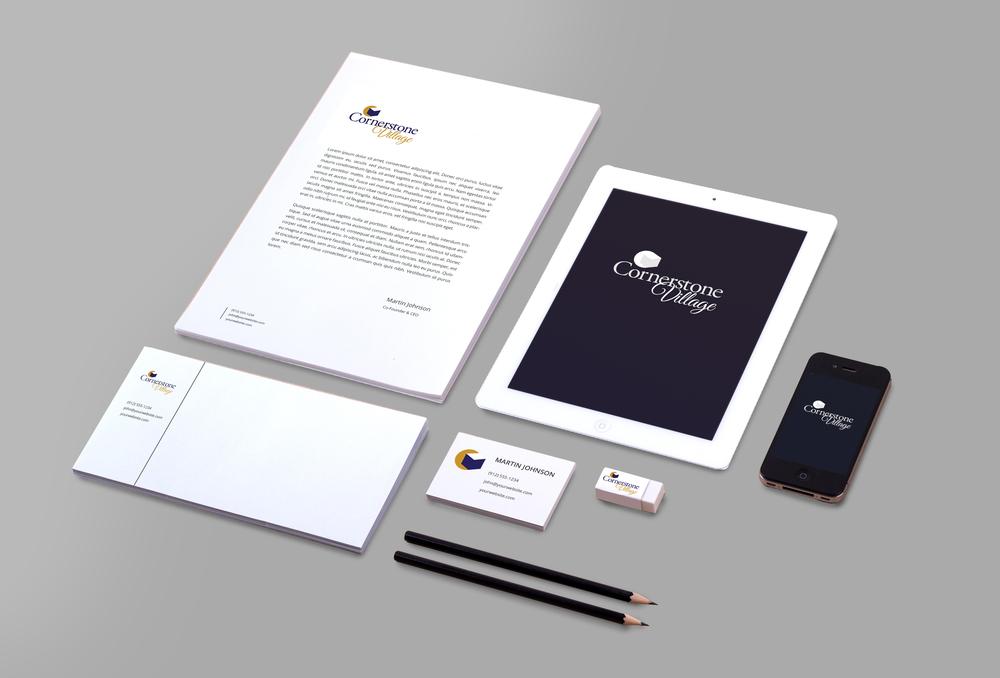 csv-branding.jpg