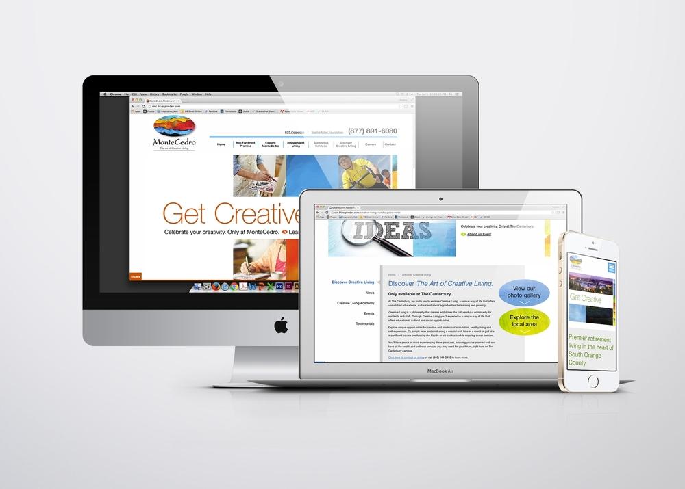 ECS Websites.jpg