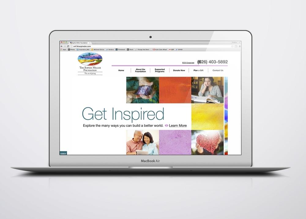 ECS Websites_smf.jpg