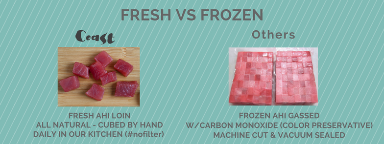 BLOG FRESH V FROZEN.png