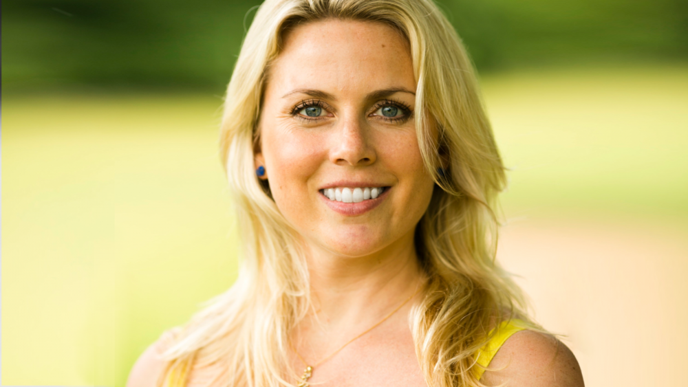 Ellen Gustafson