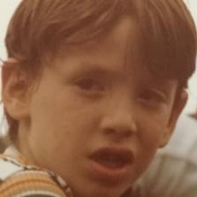 Dave kid.jpg