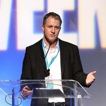 Gary Schwartz - Adtech, Fintech & Blockchain Specialist