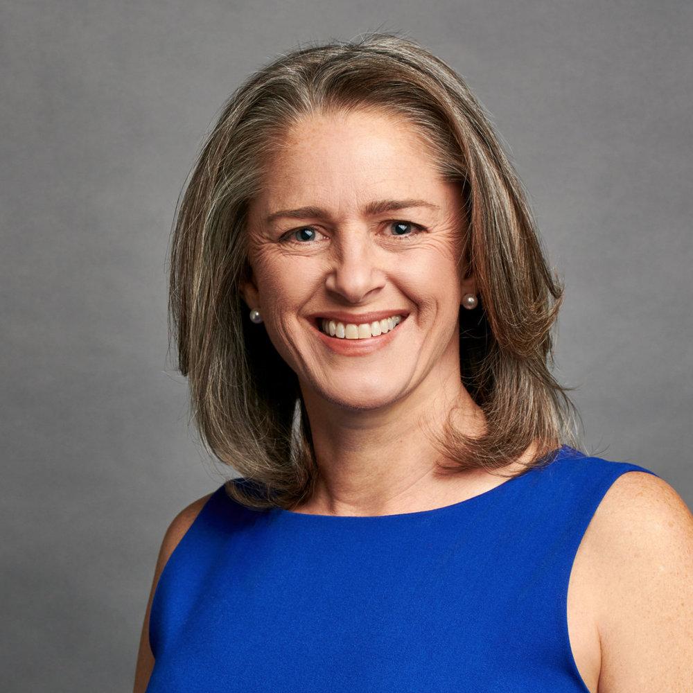 Cori Lathan - Neuroscientist & Cognition Expert