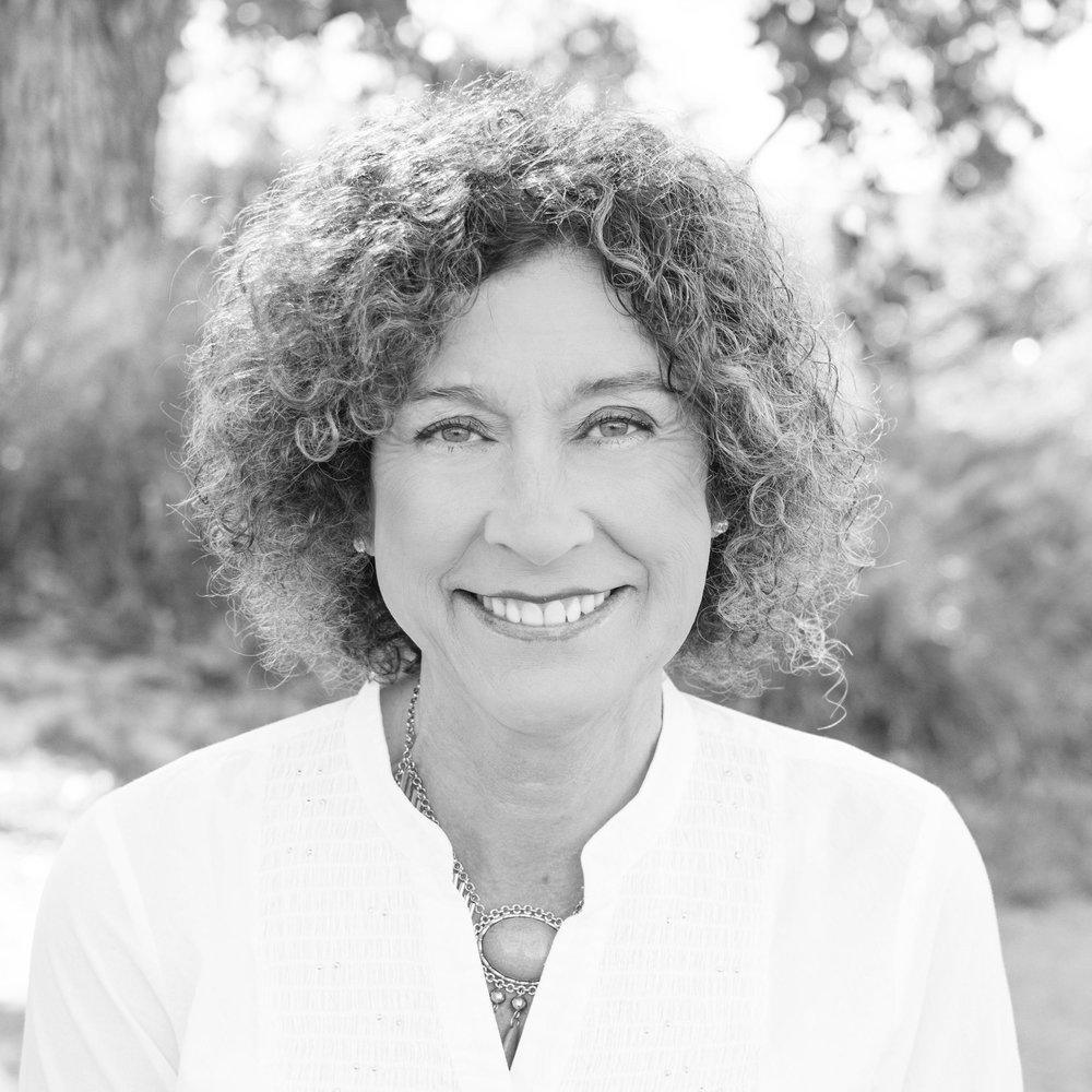 Paula Stone Williams - Leadership & Team-Building Workshops