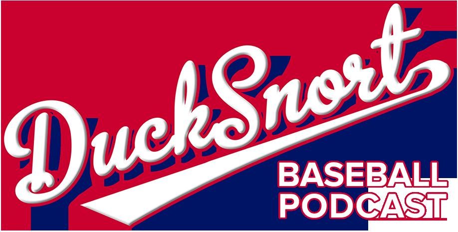 ducksnort-logo.png
