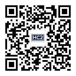 HC2官方微信公众