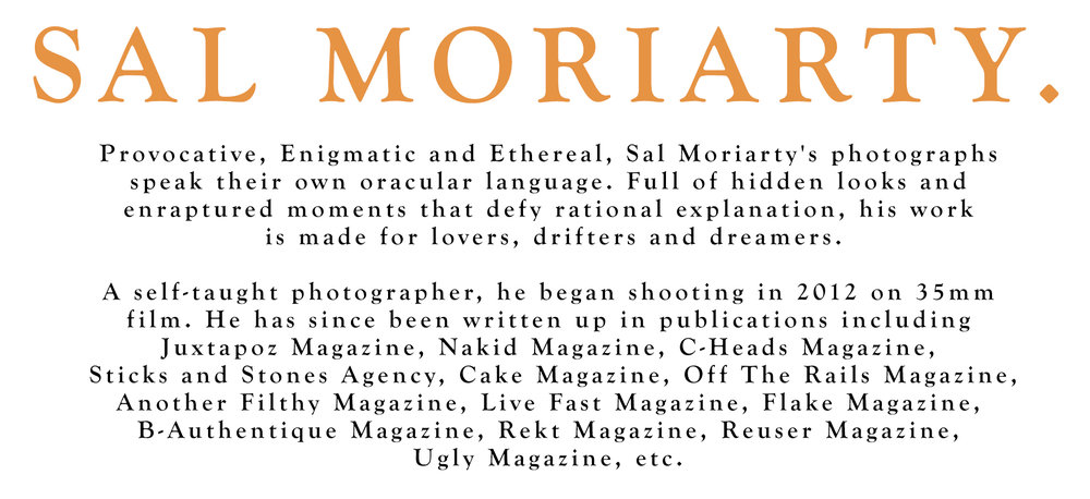 SAL MORIARTY title and bio.jpg