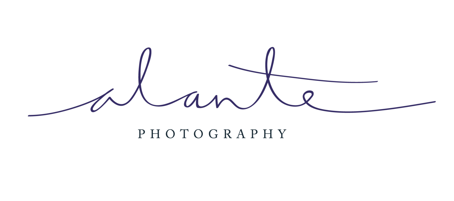 Alante Photography Blog