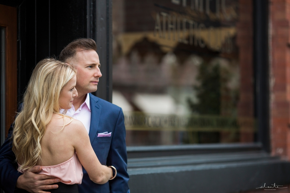 ballard-engagement-photos-10.jpg
