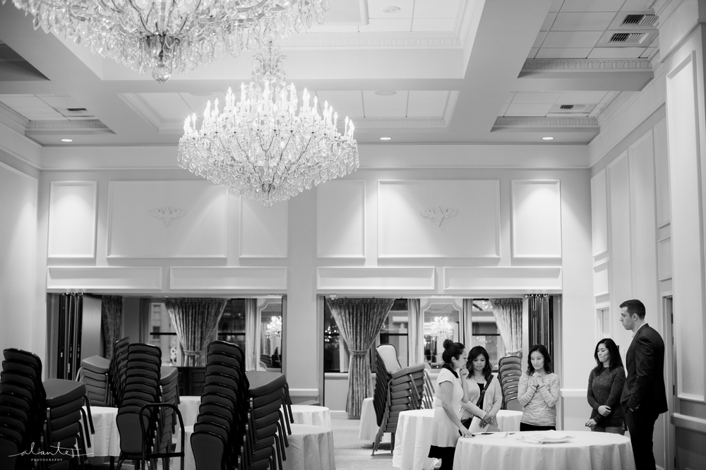 washington-athletic-club-wedding-rehearsal-01.jpg