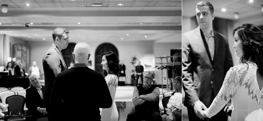 washington-athletic-club-wedding-rehearsal-10.jpg