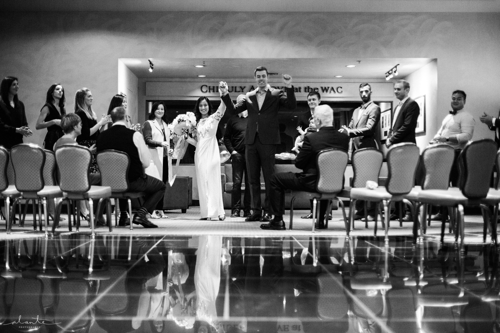 washington-athletic-club-wedding-rehearsal-12.jpg