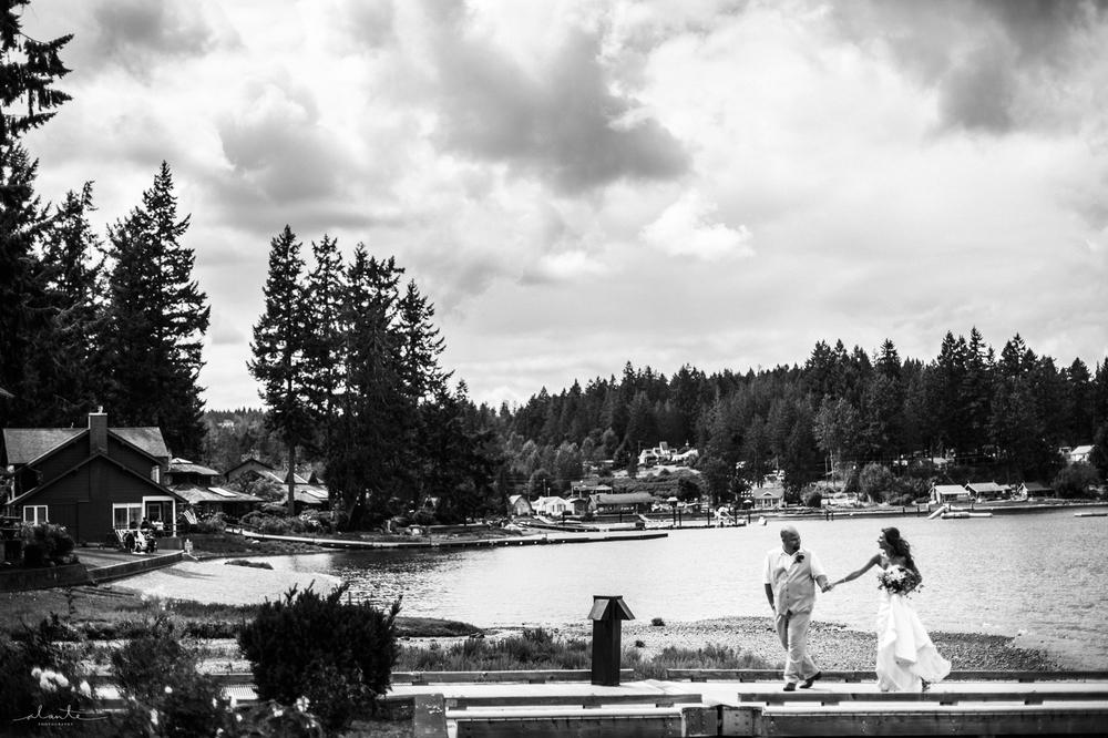 alderbrook-resort-wedding_01.jpg