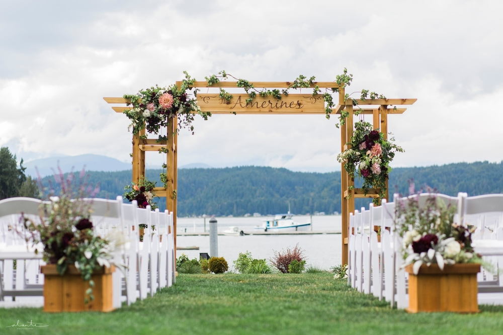 alderbrook-resort-wedding_07.jpg
