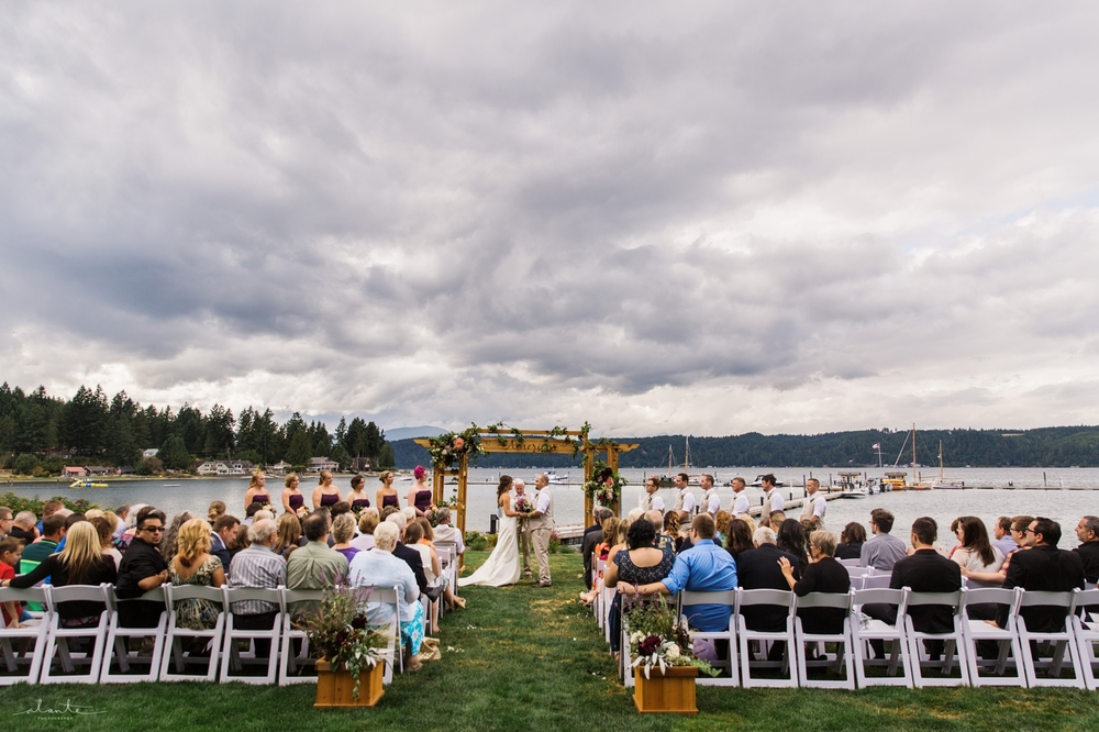 alderbrook-resort-wedding_09.jpg