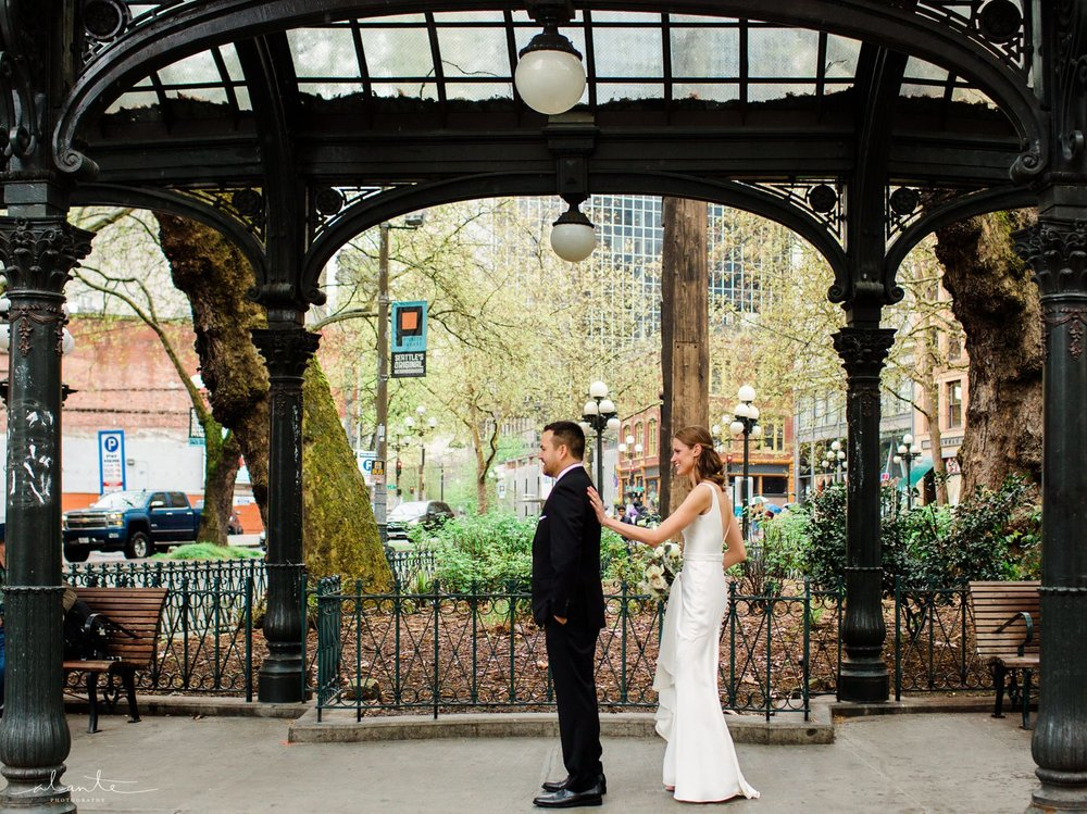 axis-pioneer-square-wedding-10.jpg
