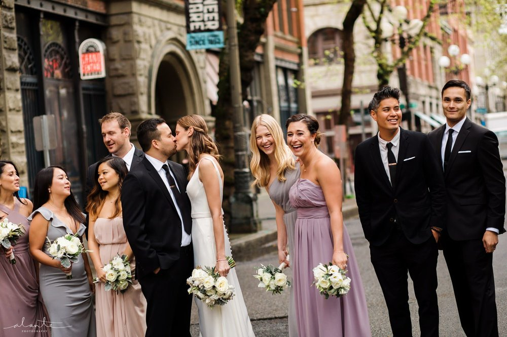 axis-pioneer-square-wedding-17.jpg