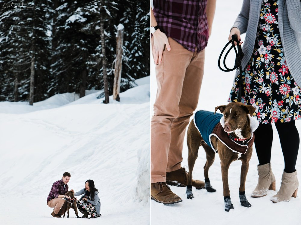 winter-snow-engagement-photos-03.jpg