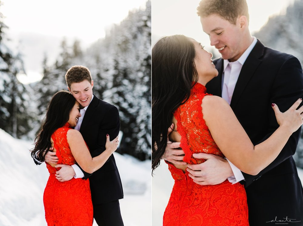 winter-snow-engagement-photos-06.jpg