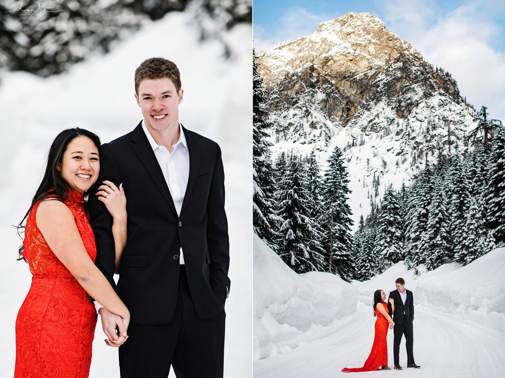 winter-snow-engagement-photos-09.jpg