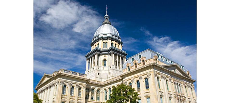 capitol-building.png