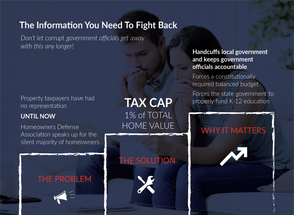 Block 2_tax cap-01 (2).png