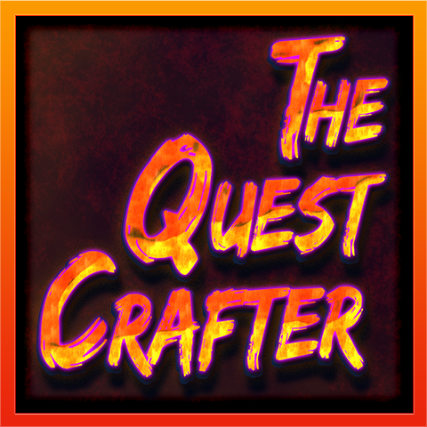 TheQuestCrafter