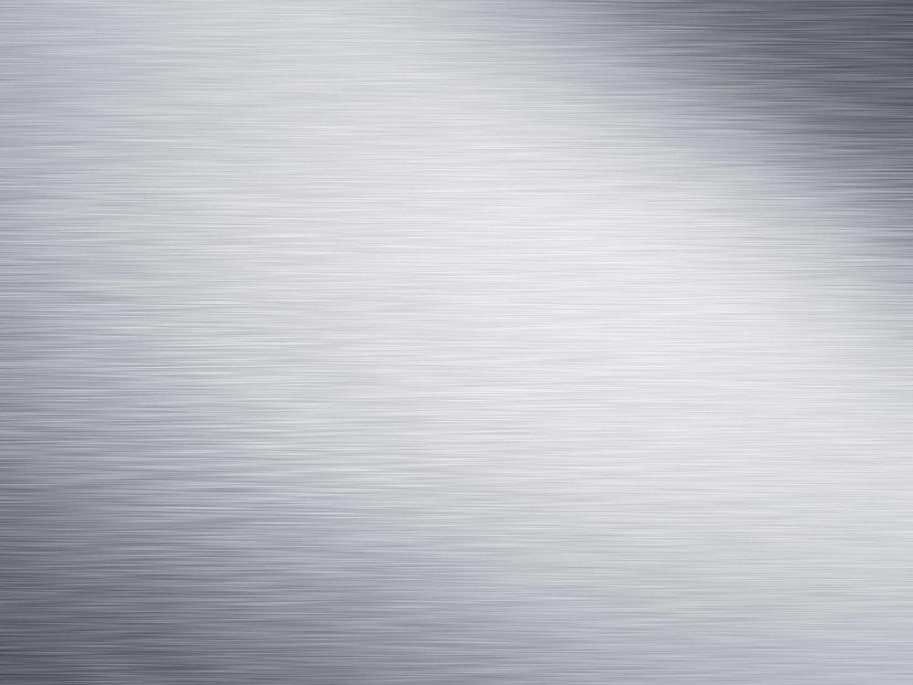 free-brushed-steel-or-aluminium-background.jpg