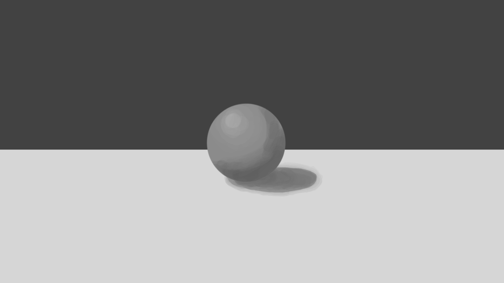 Shaded Sphere 1.png