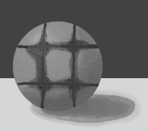 Textures 1 - Copy (2).png