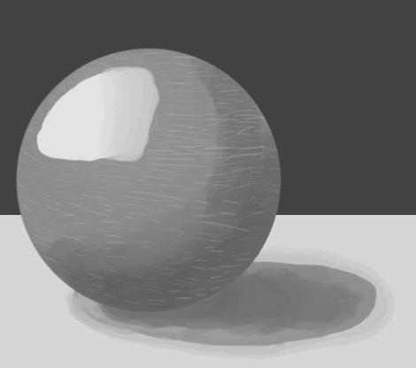 Textures 1 - Copy.png