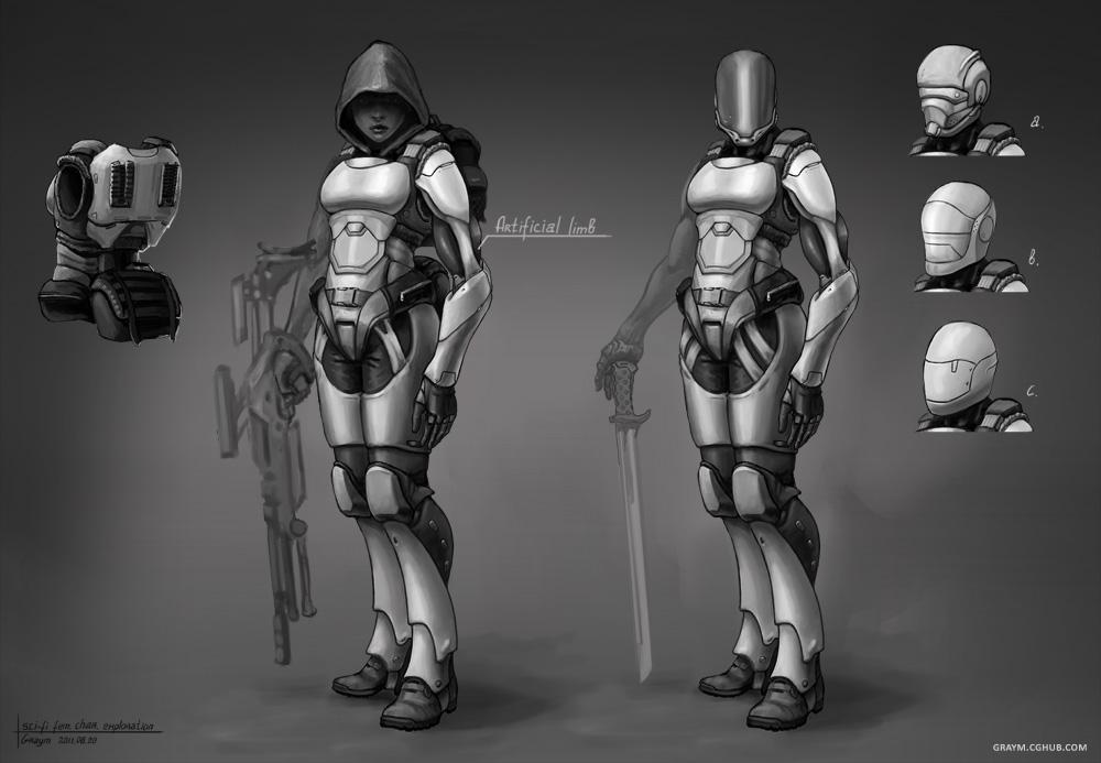 female_sci_fi_armour_01_by_graym-d47u063.jpg