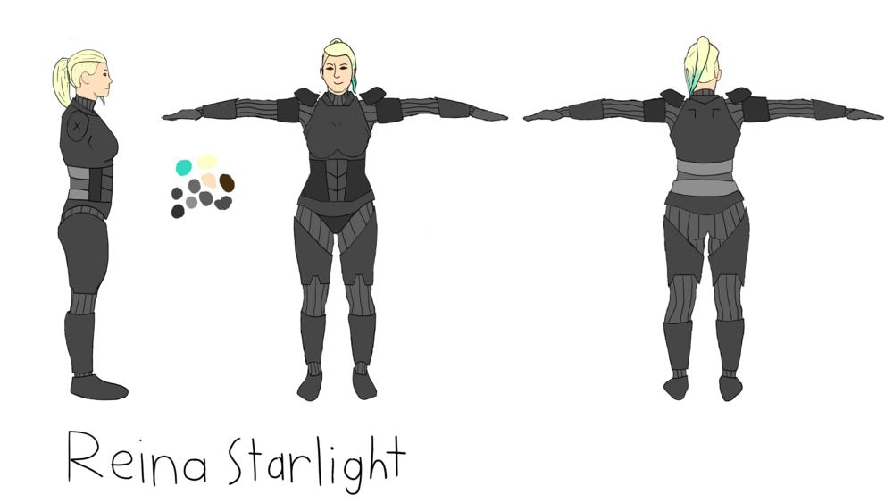 Reina Starlight Turnaround.png