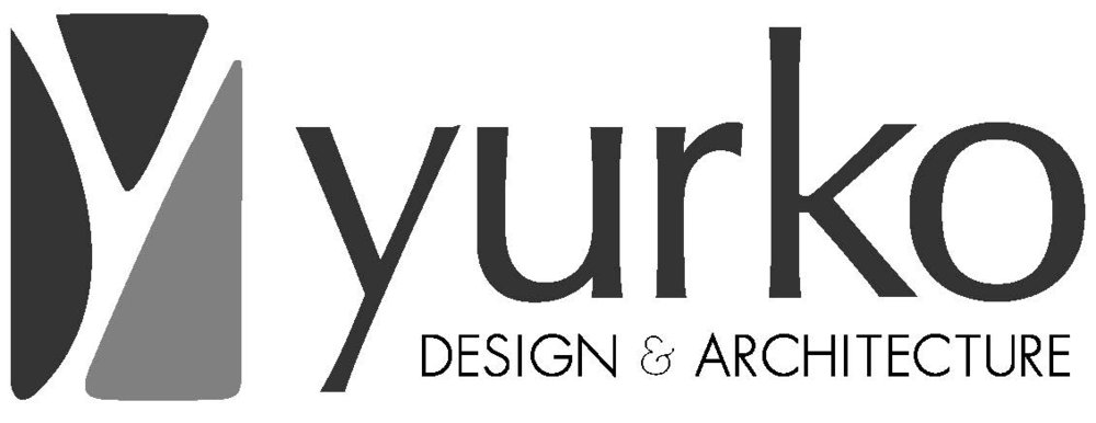 Yurko Design & Architecture PA