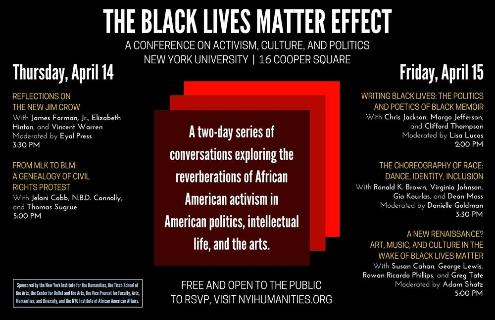 Black Lives Matter Final.jpg