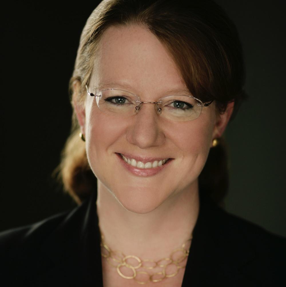 Photo of Tina Bennett