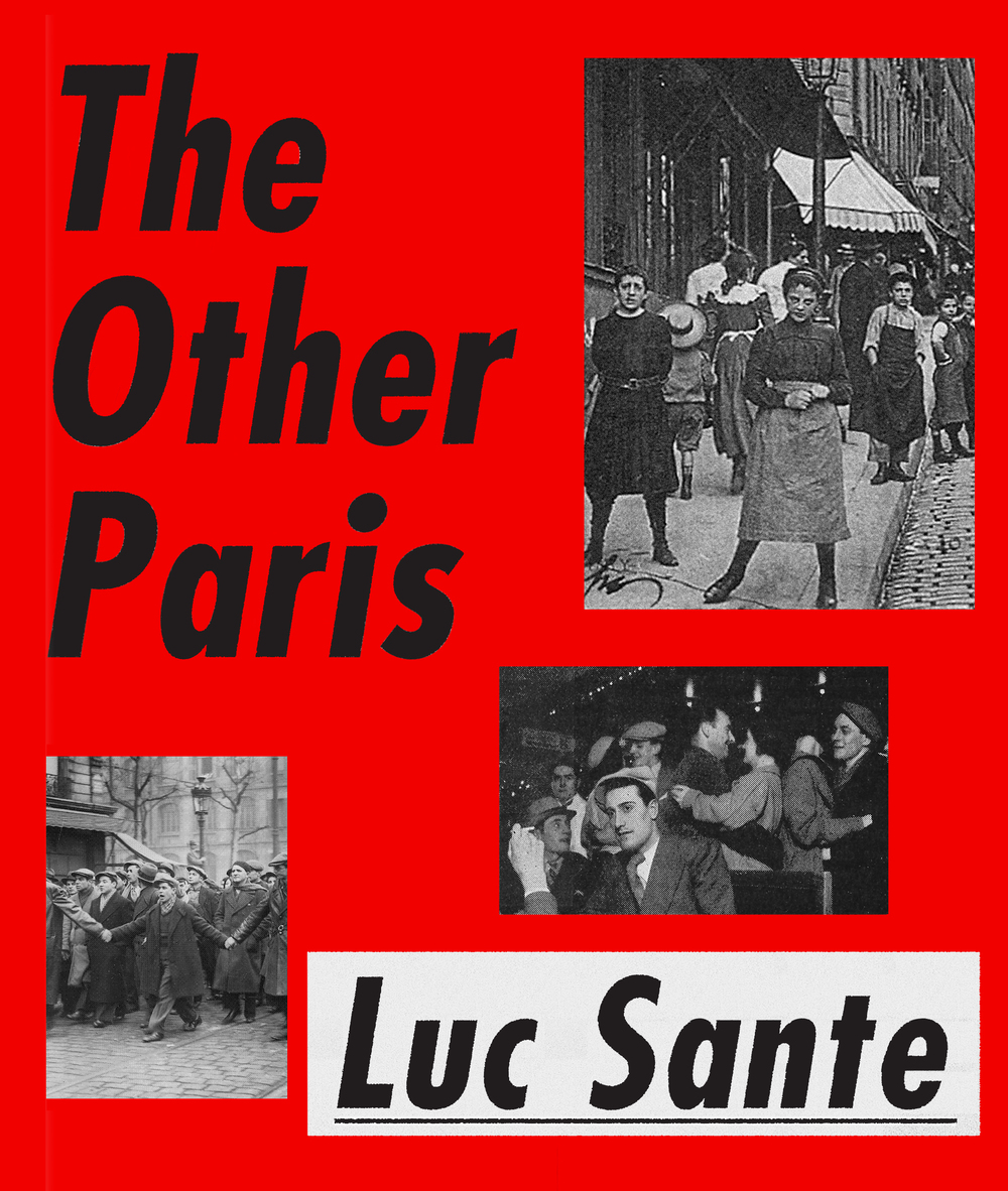 The Other Paris Cover.jpg