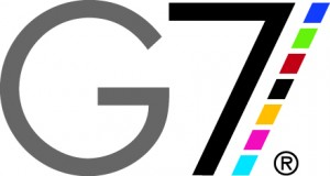 g7_logo_cmyk
